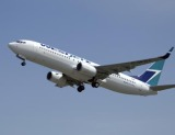 WestJet employees vote to start regional affiliate