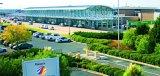 Shreveport sees further flightexpansion