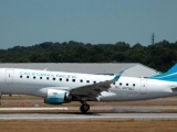 Top 5 Countdown: Proposed US airlines yet to takeflight
