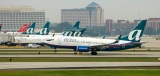 AirTran brand to vanish by end of2014
