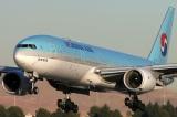 Korean Air announces 12th USdestination