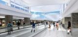 Memphis announces moderization plan for ConcourseB