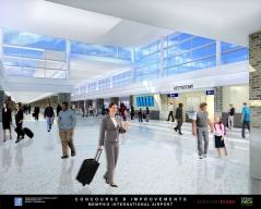 Photo: Memphis International Airport