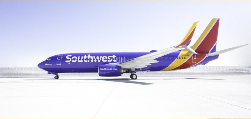 swa new livery cover 2
