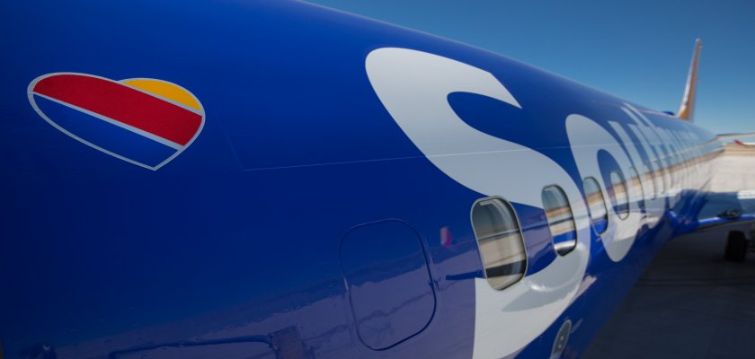 swa new livery fuselage cover