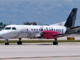 Silver Airways pulls out of Panama City