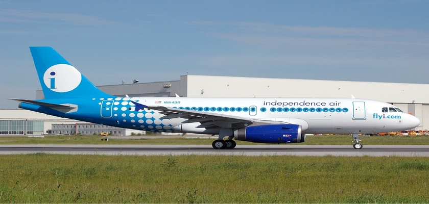 rsz_independence_air_airbus_a319_unterspann