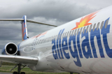 Allegiant adds 3 new cities including Newark